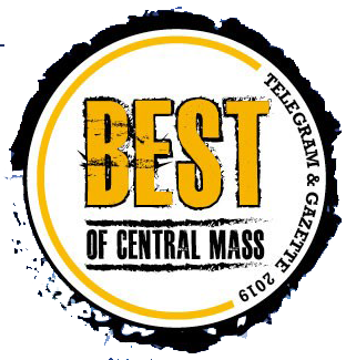 Best_Of_Central_Mass